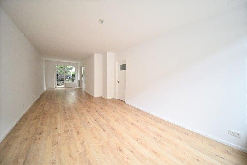 Te huur: Appartement Merkusstraat, Den Haag - 3