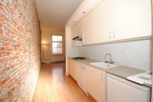Bekijk appartement te huur in Den Haag Wagenstraat: Appartement  - € 775, 60m2 - 355106