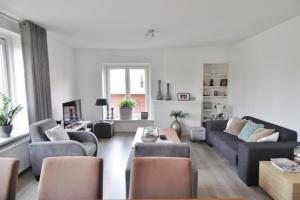 For rent: Apartment Graaf Hendrik III Laan, Breda - 1