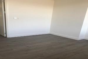 Bekijk appartement te huur in Enschede Getfertweg, € 710, 35m2 - 365898. Geïnteresseerd? Bekijk dan deze appartement en laat een bericht achter!
