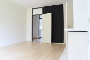 View apartment for rent in Amersfoort Cort van der Lindenlaan, € 965, 58m2 - 383447. Interested? check out this apartment and leave a message!