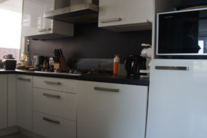 View apartment for rent in Den Bosch Hudsonlaan, € 1095, 77m2 - 371114. Interested? check out this apartment and leave a message!