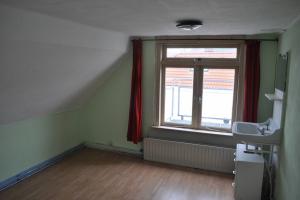 Bekijk kamer te huur in Den Haag Bazarstraat, € 380, 14m2 - 394645. Geïnteresseerd? Bekijk dan deze kamer en laat een bericht achter!