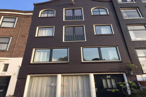 Bekijk appartement te huur in Amsterdam Singel, € 1550, 80m2 - 346949. Geïnteresseerd? Bekijk dan deze appartement en laat een bericht achter!