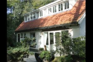 Bekijk appartement te huur in Breda Huisdreef: Appartement - € 1150, 90m2 - 331521