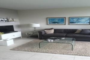 Bekijk appartement te huur in Leiden V. Vollenhovenplein, € 1150, 65m2 - 350991. Geïnteresseerd? Bekijk dan deze appartement en laat een bericht achter!