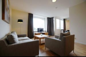 Bekijk appartement te huur in Rotterdam Louise de Colignylaan, € 1105, 75m2 - 299299. Geïnteresseerd? Bekijk dan deze appartement en laat een bericht achter!