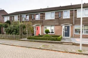 Bekijk kamer te huur in Enschede Markveldebrink, € 435, 17m2 - 336317. Geïnteresseerd? Bekijk dan deze kamer en laat een bericht achter!