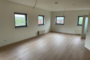 For rent: Apartment Raadhuisplein, Werkendam - 1