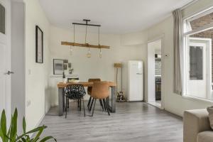 Te huur: Appartement De Bossche Pad, Den Bosch - 1