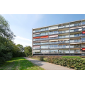 View apartment for rent in Almelo Mozartstraat, € 795, 4m2 - 375938. Interested? check out this apartment and leave a message!