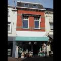 Bekijk appartement te huur in Roosendaal Kuiperstraat, € 965, 120m2 - 252134. Geïnteresseerd? Bekijk dan deze appartement en laat een bericht achter!