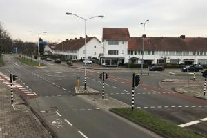 Bekijk appartement te huur in Eindhoven Gabriel Metsulaan: Appartement - € 1175, 70m2 - 339031