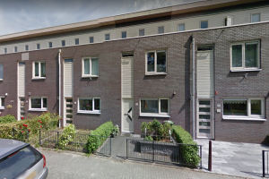 Te huur: Kamer Boetelerveld, Nieuw Vennep - 1