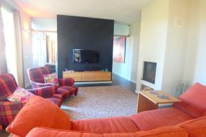 Bekijk woning te huur in Heeze Strabrecht, € 1450, 150m2 - 368671. Geïnteresseerd? Bekijk dan deze woning en laat een bericht achter!