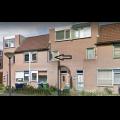 Bekijk kamer te huur in Almere Hengelostraat, € 480, 16m2 - 354624. Geïnteresseerd? Bekijk dan deze kamer en laat een bericht achter!