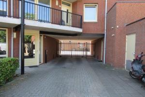 Bekijk appartement te huur in Tilburg Doelenstraat, € 1050, 75m2 - 395450. Geïnteresseerd? Bekijk dan deze appartement en laat een bericht achter!