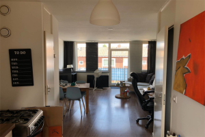 View apartment for rent in Maastricht Brusselseweg, € 995, 65m2 - 393357. Interested? check out this apartment and leave a message!