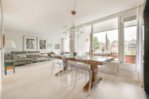 Te huur: Appartement Marie Heinekenplein, Amsterdam - 1