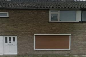 For rent: Room Joseph Israelsstraat, Roosendaal - 1