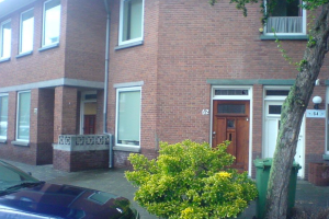 Bekijk appartement te huur in Den Haag Minckelersstraat, € 850, 65m2 - 387434. Geïnteresseerd? Bekijk dan deze appartement en laat een bericht achter!