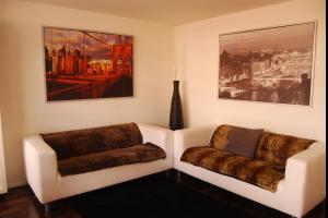 Bekijk appartement te huur in Tilburg Poststraat, € 1200, 100m2 - 329072. Geïnteresseerd? Bekijk dan deze appartement en laat een bericht achter!