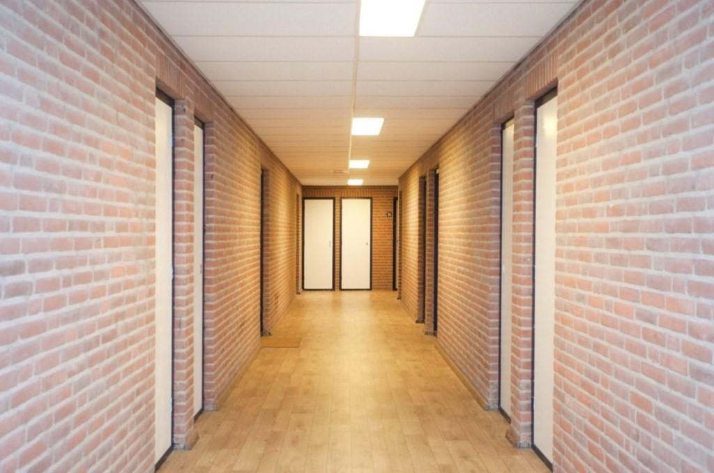 For rent: Apartment Prinses Julianaplein, Amersfoort - 11