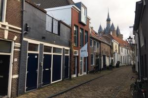 Bekijk appartement te huur in Zwolle K. Jak, € 1200, 60m2 - 357363. Geïnteresseerd? Bekijk dan deze appartement en laat een bericht achter!