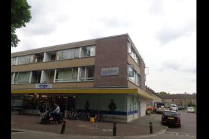 Bekijk woning te huur in Eindhoven Springerstraat, € 415, 12m2 - 291244. Geïnteresseerd? Bekijk dan deze woning en laat een bericht achter!