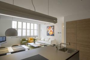 For rent: Apartment Uitbelderstraat, Maastricht - 1