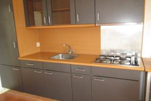Bekijk appartement te huur in Haarlem Burgwal, € 925, 45m2 - 349533. Geïnteresseerd? Bekijk dan deze appartement en laat een bericht achter!