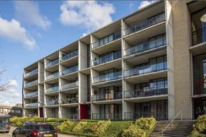 Te huur: Appartement Kortelandstraat, Enschede - 1