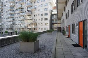 Bekijk appartement te huur in Rotterdam Adriaan Kooningsstraat, € 1750, 100m2 - 371848. Geïnteresseerd? Bekijk dan deze appartement en laat een bericht achter!
