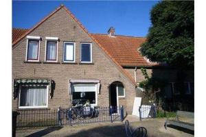 Bekijk woning te huur in Almelo Gagelstraat, € 720, 75m2 - 365866. Geïnteresseerd? Bekijk dan deze woning en laat een bericht achter!