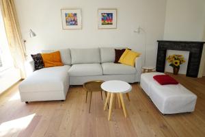 Bekijk appartement te huur in Amsterdam Binnenkant, € 1850, 67m2 - 387253. Geïnteresseerd? Bekijk dan deze appartement en laat een bericht achter!