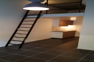For rent: Studio Hertog Hendrik van Brabantplein, Eindhoven - 1