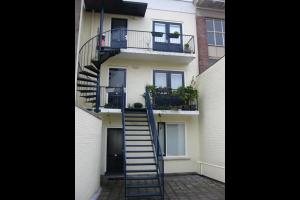 Bekijk appartement te huur in Arnhem Jansstraat, € 795, 75m2 - 300223. Geïnteresseerd? Bekijk dan deze appartement en laat een bericht achter!