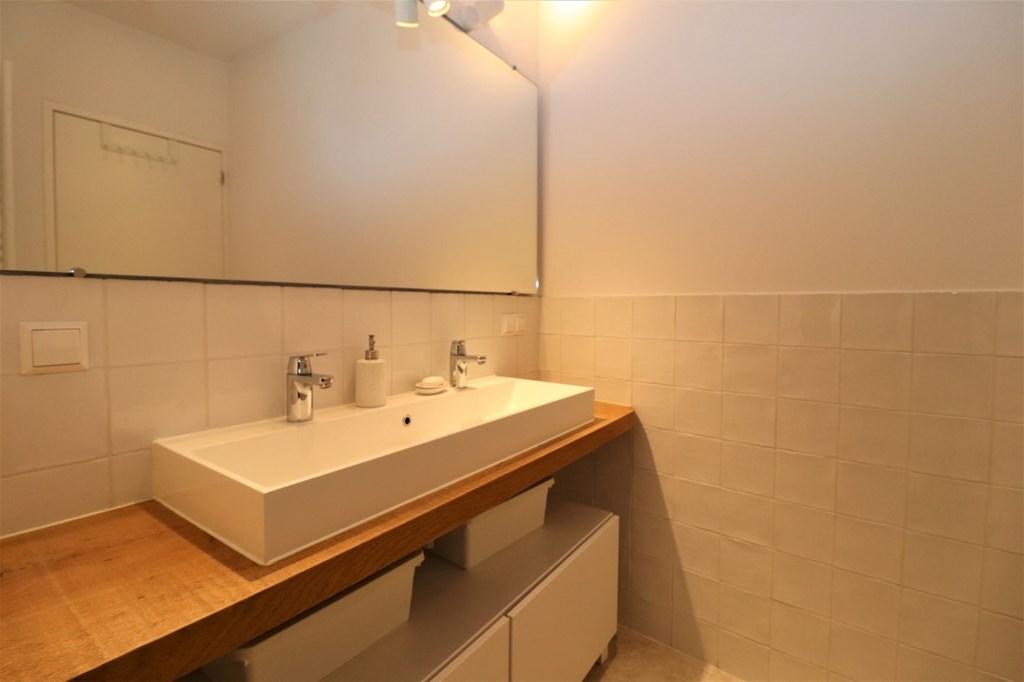 Te huur: Appartement Paradijslaan, Rotterdam - 10