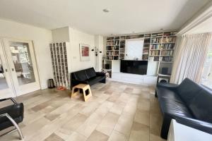 For rent: House Rembrandtstraat, Hengelo Ov - 1