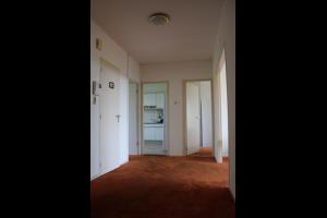 Bekijk appartement te huur in Enschede Veenstraat, € 995, 95m2 - 289512. Geïnteresseerd? Bekijk dan deze appartement en laat een bericht achter!
