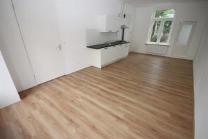 Te huur: Appartement Mauritsstraat, Groningen - 1