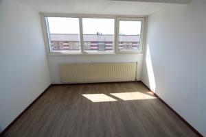 For rent: Apartment Van Malsenstraat, Rotterdam - 1