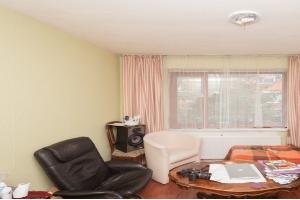 For rent: Room Polsbroekstraat, Den Haag - 1