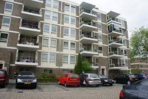 Bekijk appartement te huur in Den Bosch Pettelaarseweg, € 1295, 90m2 - 359667. Geïnteresseerd? Bekijk dan deze appartement en laat een bericht achter!