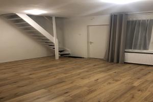 Bekijk appartement te huur in Uitgeest V. 1940-1945, € 950, 58m2 - 355873. Geïnteresseerd? Bekijk dan deze appartement en laat een bericht achter!