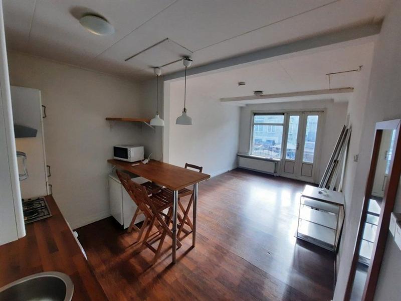 Te huur: Appartement Rijswijkseweg, Den Haag - 3