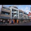 For rent: Apartment Rapenpad, Schagen - 1