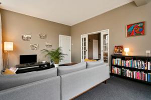 Bekijk appartement te huur in Enschede Stadsmatenstraat, € 850, 78m2 - 368283. Geïnteresseerd? Bekijk dan deze appartement en laat een bericht achter!