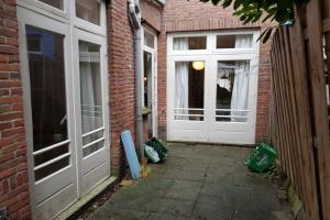 Bekijk appartement te huur in Utrecht Linnaeusstraat, € 949, 60m2 - 358154. Geïnteresseerd? Bekijk dan deze appartement en laat een bericht achter!
