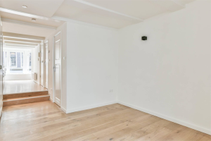 For rent: Apartment Haarlemmerstraat, Amsterdam - 1